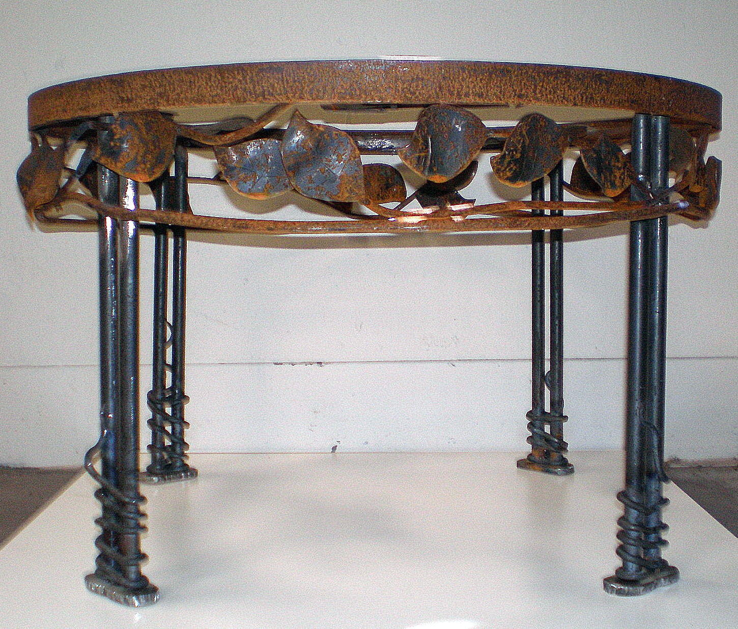Great Metal Table Legs 1450 x 1237 · 793 kB · jpeg